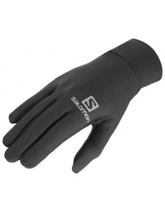 Ръкавици GLOVES AGILE WARM-81450