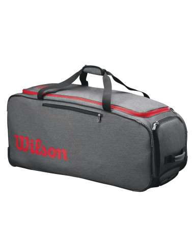 TRAVELER WHEELED COACH DUFFEL G