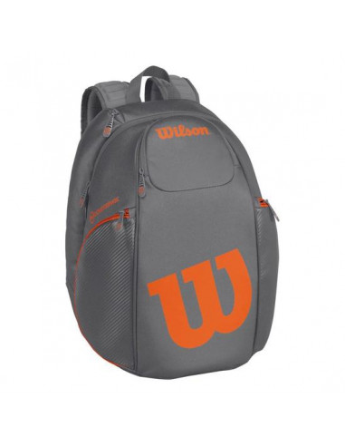 VANCOUVER BACKPACK G-82479