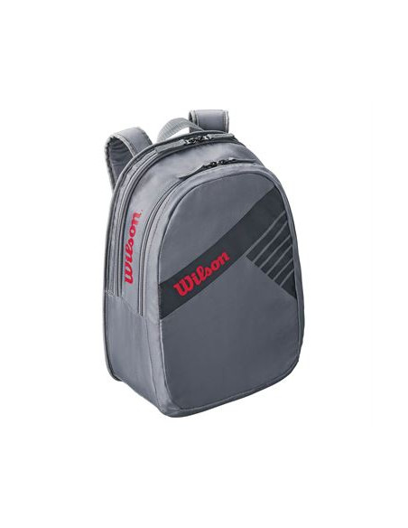 Тенис чанта JUNIOR BACKPACK-82499