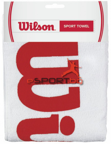 SPORT TO-82627