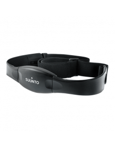 SUUNTO M1 BASIC HR-83908