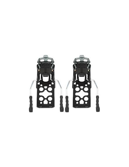 Стопери FW17 BINDINGS 1X2-84128