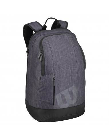 Тенис чанта AGENCY BACKPACK-84655