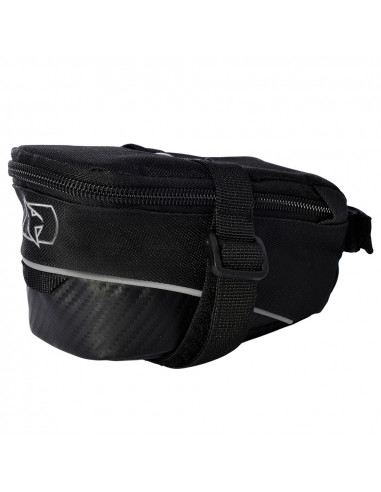 T.7 WEDGE BAG 0.7L