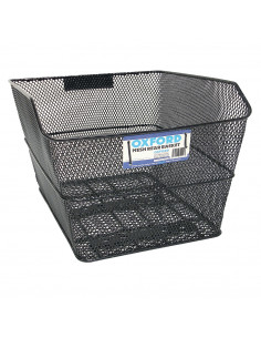 WIRE REAR BASKET WITH-85712