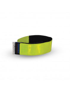 BRIGHT BANDS REFLECTIVE ARM/ANKLE-85769