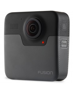 Камера GOPRO FUSION-86074
