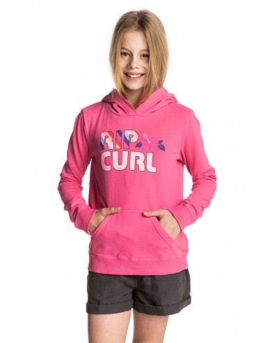 Горнище MAMA CANDY FLEECE -BLOGGER -10
