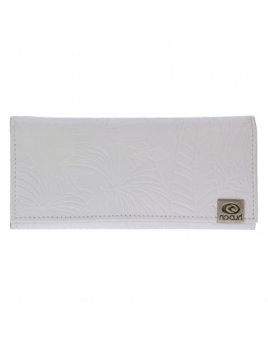 GEO FLORAL LEATHER WALLET OPTICAL...