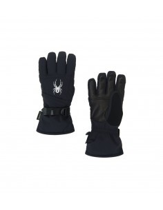W GLOVES SYNTHESIS GTX-88504