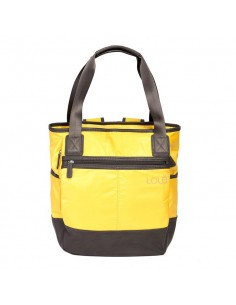 TOTE LILY-Y119-O/S-89049