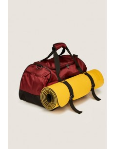 Сак BRAZEN BAG-WINDSOR WINE-89556