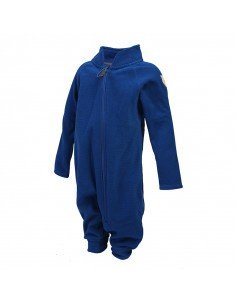 ГащеризонTUDI FLEECE SUIT YD-90346