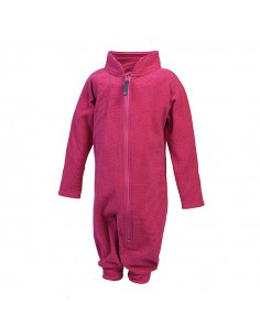 ГащеризонTUDI FLEECE SUIT YD-90347