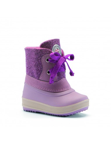 Зимна обувка OLANG BOOTS GRILLO ROSA