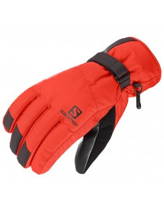 GLOVES FORCE DRY M-92576