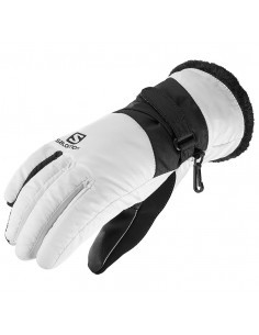 GLOVES FORCE DRY W-92583