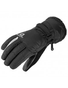 GLOVES FORCE DRY W-92584