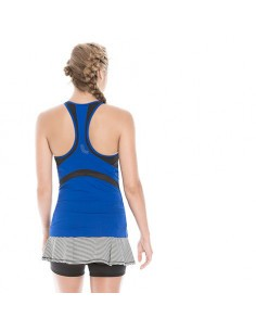 CENTRAL TANK TOP - B404