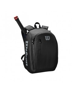 Тенис чанта TOUR BACKPACK-94090