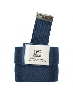 Колан REDMAN BELT-NAVY-N/A-94388