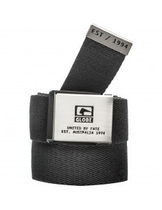 Колан REDMAN BELT-BLACK-N/A-94390