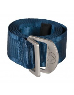 Колан RAUTI BELT CHILI-94912