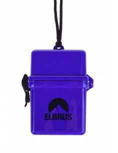 TRAVEL ACCESSORIES TOMA CASE-95163