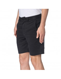 Шорти GOODSTOCK CHINO WALKSHORT-98831