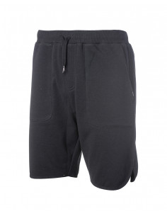 Шорти SUNDAY WALKSHORT -BLACK-98979