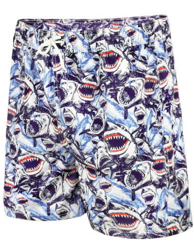 SHARK KIDS PANTS -99630