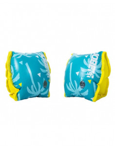 INFLATABLE ARMBANDS-99828