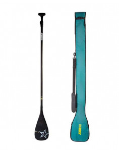 Гребло PADDLE CARBON PRO-99917