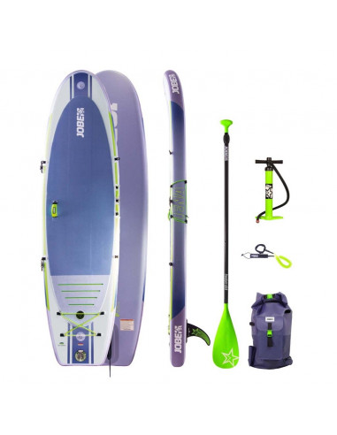 YARRA 10.6 SUP PACKAGE DEAL (5 PCS.)