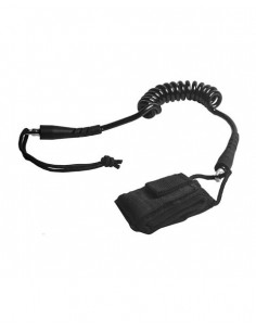 Бодиборд BODYBOARD LEASH COIL-99945