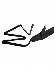 Бодиборд BODYBOARD LEASH STRAIGHT-99946